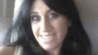 Ilenia Fabbri è stata uccisa il 6 febbraio 2021