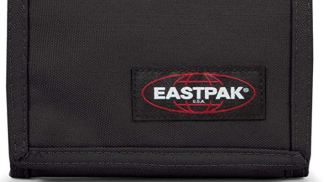 Portafoglio Crew Single di Eastpak su amazon.com