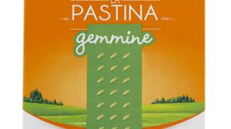 Pastina Gemmine di Plasmon su amazon.com