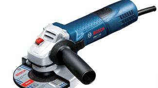 Bosch Professional su amazon.com