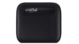 Crucial X6 su amazon.com