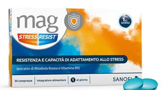 Mag Stress Resist su amazon.com
