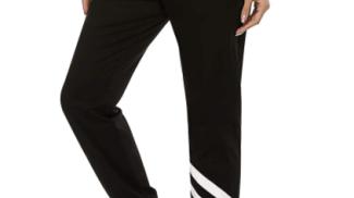 Pantaloni da tuta donna di iClosam su amazon.com