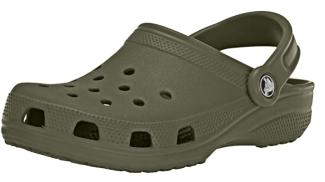 Crocs Unisex su amazon.com