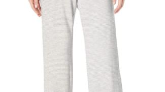Pantaloni Leggeri di Amazon Essentials su amazon.com