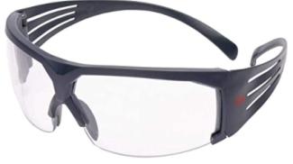 Occhiali protettivi di 3M su amazon.com