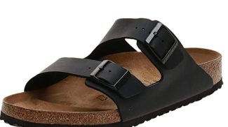 Birkenstock Arizona su amazon.com