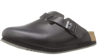 Birkenstock Boston su amazon.com