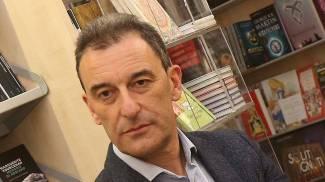 Maurizio Montigiani