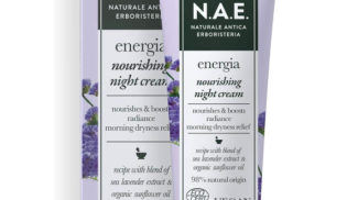 N.A.E. Crema Nutriente su amazon.com