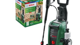 Bosch Home and Garden su amazon.com