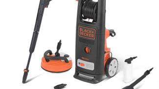 Black+Decker BXPW2000PE su amazon.com