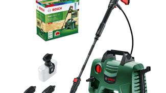 Bosch Idropulitrice su amazon.com