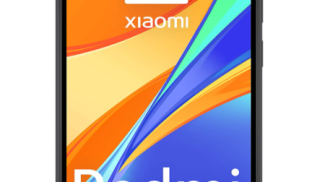 Xiaomi Redmi 9C su amazon.com