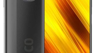 Xiaomi Poco X3 NFC su amazon.com