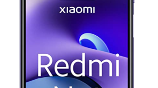 Xiaomi Redmi Note 9T su amazon.com