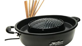 TomYang BBQ - Thai Grill & Hot Pot su amazon.com