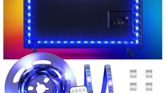 OMERIL LED TV su amazon.com