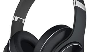 DOQAUS C1 Cuffie Wireless su amazon.com