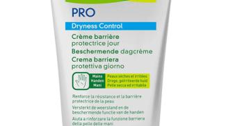 Cetaphil PRO Dryness Control su amazon.com