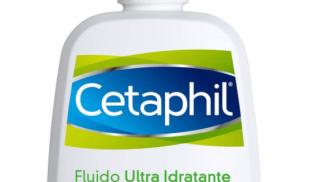 Cetaphil Fluido ultra idratante su amazon.com