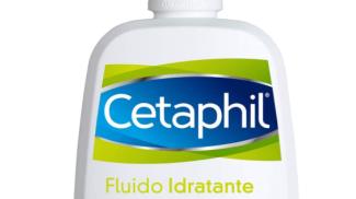Cetaphil, Fluido Idratante su amazon.com
