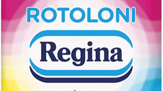Rotoloni Regina su amazon.com