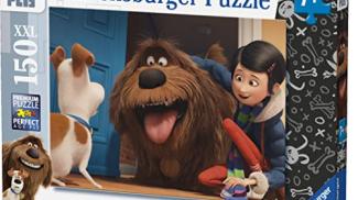 Ravensburger - Pets Puzzle su amazon.com