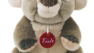 Trudi- Koala Jamin su amazon.com