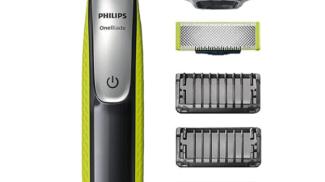 Philips QP2530/30 su amazon.com