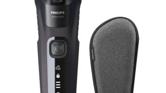 Philips Rasoi Elettrici su amazon.com