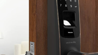 Ultraloq UL3 su amazon.com