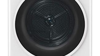 LG RC90U2AV4Q su amazon.com