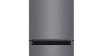 LG GBP61DSSFR su amazon.com