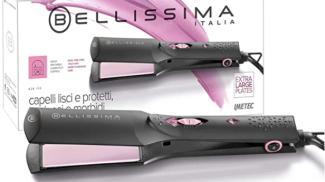Imetec Bellissima B26 su amazon.com