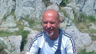 Massimiliano Paolini