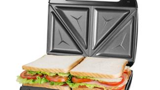 Macchina per sandwich su amazon.com