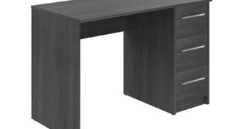 Movian scrivania su amazon.com