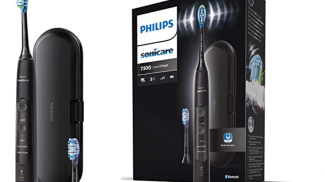 Philips Sonicare su amazon.com