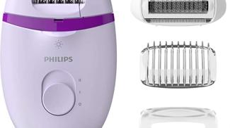 Philips BRE275/00 su amazon.com