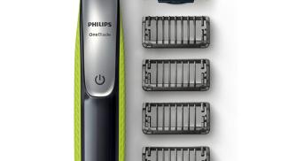 Philips OneBlade su amazon.com