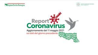 Report Coronavirus