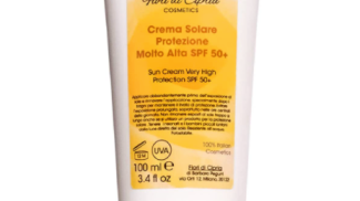 Crema Solare su amazon.com