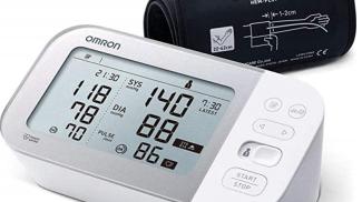 OMRON X7 su amazon.com