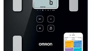 OMRON VIVA su amazon.com