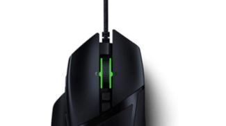 Razer Basilisk V2 su amazon.com
