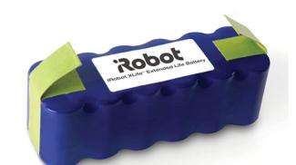 iRobot 4419696 su amazon.com