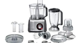 Robot da Cucina su amazon.com