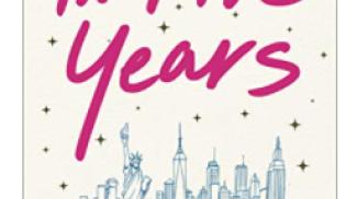 In Five Years su amazon.com