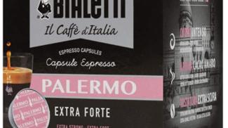 Bialetti Caffè su amazon.com